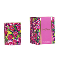 Lilly_Pulitzer_Wild_Confetti_Candle