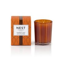 Nest_Pumpkin_Chai_Votive_Candle