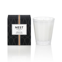 Nest_Apricot_Tea_Classic_Candle