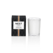 Nest_Apricot_Tea_Votive_Candle