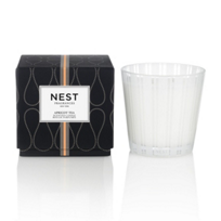 Nest_Apricot_Tea_3-Wick_Candle