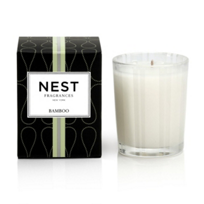 Nest_Bamboo_Votive_Candle