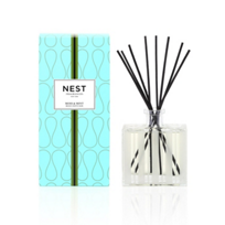 Nest_Moss_&_Mint_Reed_Diffuser
