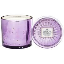 Aurantia_&_Blackberry_Grande_Maison_Candle