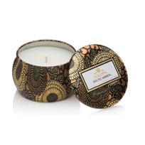 Baltic_Amber_Petite_Decorative_Candle