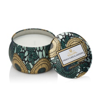 French_Cade_Lavender_Petite_Decorative_Candle