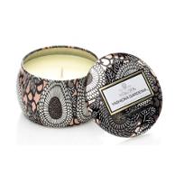 Yashioka_Gardenia_Petite_Decorative_Candle