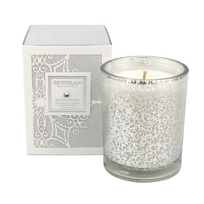 archipelago_winter_frost_boxed_candle_