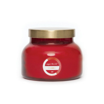 Aspen_Bay_Signature_Holiday_Red_Volcano_Jar_Candle