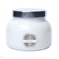 Aspen_Bay_Signature_White_Volcano_Jar_Candle