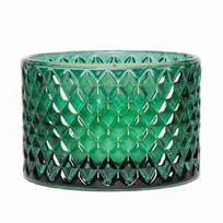 Aspen_Bay_Cheer_Emerald_Diamond_Cut_Bowl_Candle