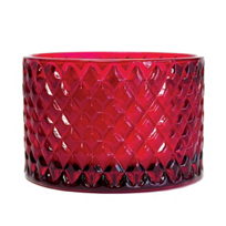 Aspen_Bay_Cheer_Ruby_Diamond_Cut_Bowl_Candle