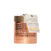 Aspen_Bay_Mini_Hammered_Ambrosia_Canister_Candle