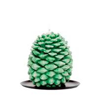 Aspen_Bay_Trimming_the_Tree_Tin_Roof_Pinecone_Candle