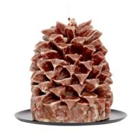 Aspen_Bay_Cinnamon_Beignet_Pineapple_Pinecone_Candle