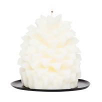 Aspen_Bay_Holiday_Magic_Pineapple_Pinecone