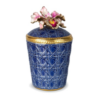 Jay_Strongwater_Samantha_Orchid_Flora_Candle