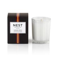 Nest_Sahara_Spice_Votive_Candle