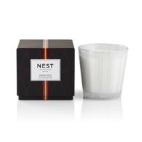 Nest_Sahara_Spice_3-Wick_Candle