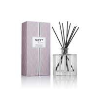 NEST_WHITE_CAMELLIA_REED_DIFFUSER_5.9OZ