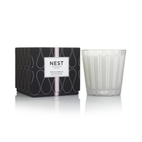 NEST_WHITE_CAMELLIA_3_WICK_CANDLE_21.2_OZ