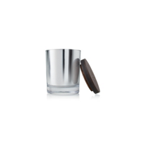 thymes_frasier_fir_small_silver_candle