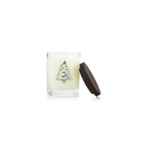 thymes_frasier_fir_small_tree_candle