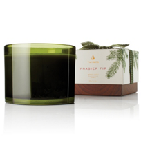 thymes_frasier_fir_3-wick_candle,_17oz.