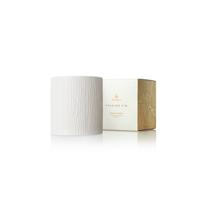 thymes_frasier_fir_ceramic_medium_candle