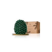 thymes_frasier_fir_northwoods_pinecone_petite_candle