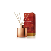 thymes_frasier_fir_cider_petite_reed_diffuser,_4oz.
