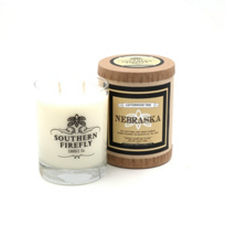Southern_Firefly_Nebraska_Cottonwood_Tree_Candle,_14oz
