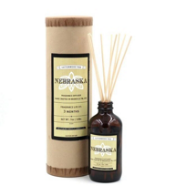 Southern_Firefly_Nebraska_Cottonwood_Tree_Reed_Diffuser,_8oz