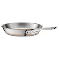 All-Clad_Copper_Core_Fry_Pan,_10""