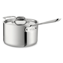 All-Clad_Stainless_Sauce_Pan_with_Loop_Handle_with_Lid,_4qt