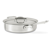 All-Clad_Stainless_Saute_Pan_with_Lid,_4qt
