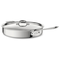 All-Clad_Stainless_Saute_Pan_with_Lid,_6qt