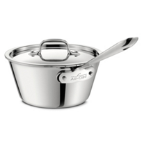 All-Clad_Stainless_Windsor_Pan_with_Lid,_2.5qt