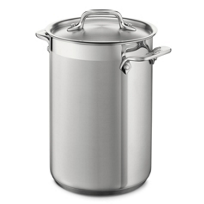 All-Clad_Stainless_Asparagus_Pot_with_Insert,_3.75qt