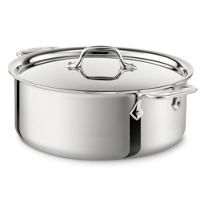 All-Clad_Stainless_Stockpot_with_Lid,_6qt