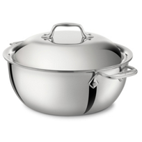 All-Clad_Stainless_Dutch_Oven_with_Lid,_5.5qt