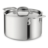 All-Clad_Stainless_Casserole_with_Lid,_4qt