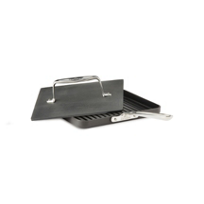 All-Clad_Hard_Anodized_Nonstick_Pan_with_Panini_Press