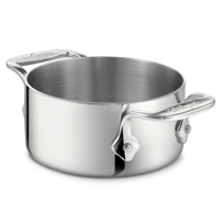 All-Clad_Stainless_Soup/Souffle_2-Piece_Ramekins,_20oz