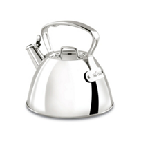 All-Clad_Stainless_Tea_Kettle,_2qt