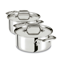All-Clad_Stainless_2-Piece_Cocottes,_0.5qt