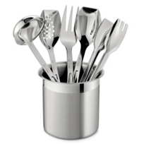 All-Clad_Cook-Serve_Tool_Set