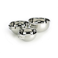 All-Clad_Stainless_Mixing_Bowl_Set
