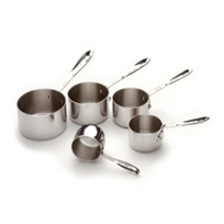 All-Clad_Stainless_Measuring_Cup_Set_of_5