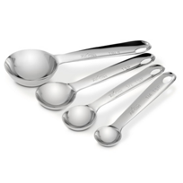 All-Clad_Stainless_Measuring_Spoon_Set_of_4